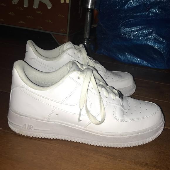 online retailer c8c3c 0bf73 Nike Air Force 1 Women